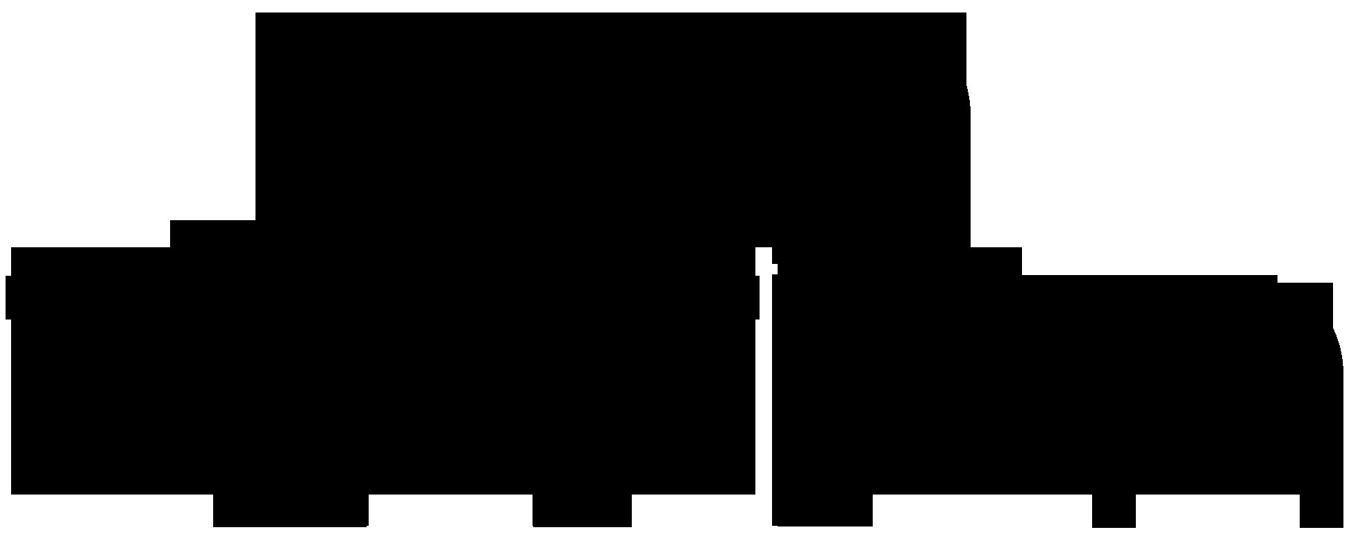 Jon Tarifa Logo